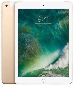 iPad Air 2 MH1G2CL/A  Wi-Fi + Cellular | 128 Go | Or EN SOLDE