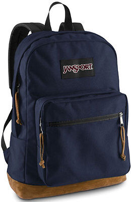 popular handbags for college students