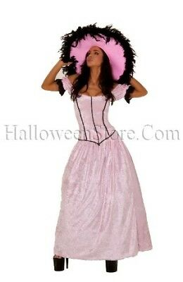 Debutante Adult Costume by Roma - By Halloween Costumes