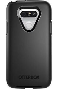 LG G5 Cell Phone Case