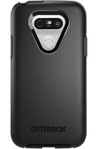LG G5 Protective Cse