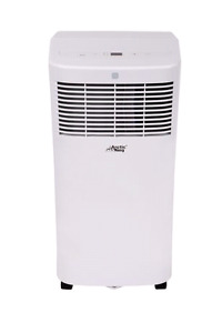 portable indoor air conditioner/dehumidifier
