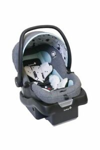 Brand NEW Safety 1st 35 Lb Infant Car Seat LIQUIDATION