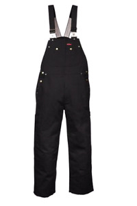 Genuine Dickies Work Coverall
