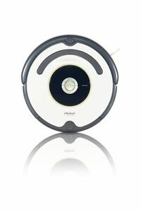 IRobot Roomba 620 Brand New In The Box Paid $398. asking $200