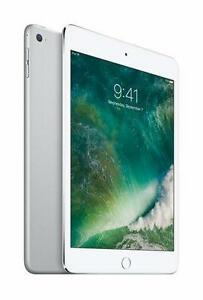 """Apple ipad 4th Generation 9.7"""" with 16gb White very good condition  $300"""