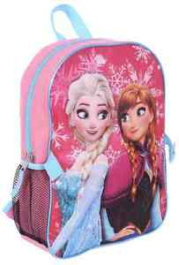 Girls New backpack