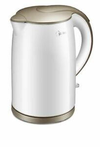 Midea Cool Touch Electric Kettle