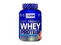 USN Whey Protein 100% Premium