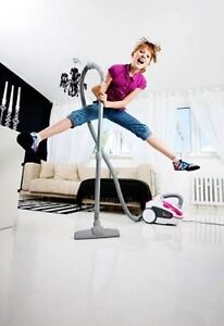 Looking for a reliable cleaner in St Ives St Ives Ku-ring-gai Area Preview