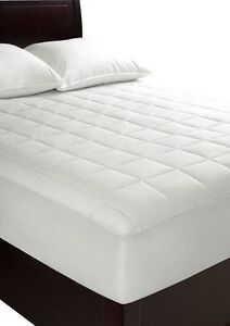 Brand new water proof mattress pad for sal at 40% off