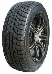 "***MASSIVE NEW WINTER TIRES SALE 14""15""16"" ***"