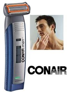 Hair Trimmers and Shavers - still in the box! Peterborough Peterborough Area image 5