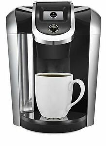 Selling Keurig 2.0 K400 Coffee Brewing System