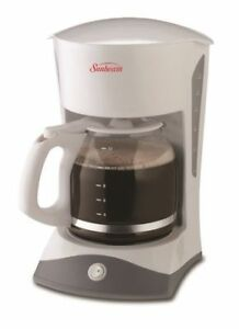 Coffee Maker For Sale Only $6