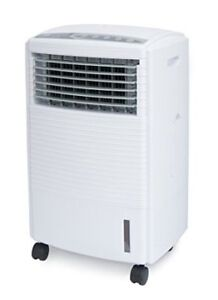 Air Conditioner Portable with Hose To Window