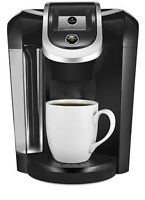 Keurig K300 Coffee Maker