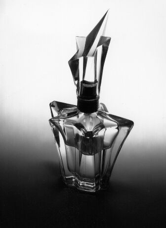 perfumes4discount