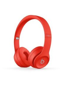 Casque sans fil Beat3 by dr. dre/ Beats Solo3 Wireless Headphone
