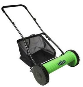 reel mower in Sydney Region, NSW | Lawn Mowers | Gumtree
