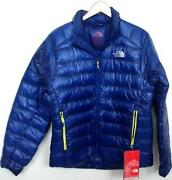 North Face 900