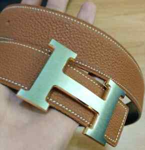 hermes bag outlet - Hermes Belt Buckle | Buy & Sell Items, Tickets or Tech in Toronto ...
