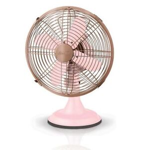 BRAND NAME ALL SIZE & TYPE FAN / HEATERS SALE FROM $9.99 NO TAX