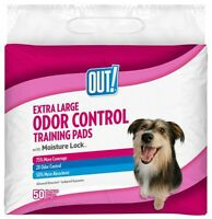 Puppy Training Pads - XL