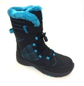 ***[ New never used]*** Women winter boot size 6 ****