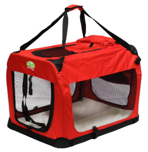 Pet Crate: Go Pet Club