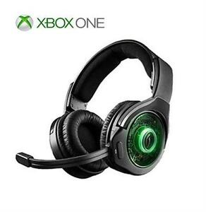 AFTERGLOW-AG-9-PREMIUM-WIRELESS-OVEREAR-GAMING-HEADSET-FOR-XBOX ONE