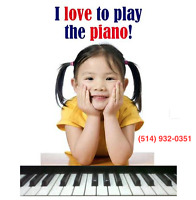 Piano Lessons for Child & Adult Beginners - SPECIAL
