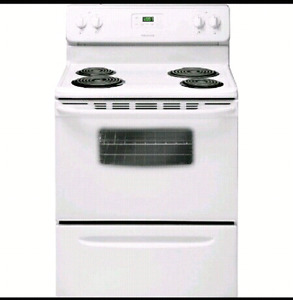 Oven excellent condition