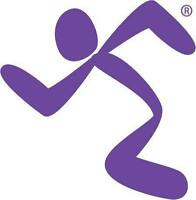 Anytime Fitness Terrace - Club Manager