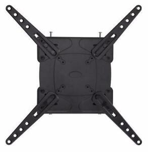 "New, Orbital 26""to 55"" TV Wall Mount Adjustable Tilt (OpenBox) MSRP $70"