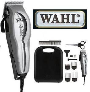 Grooming clippers - still in the box! Peterborough Peterborough Area image 2
