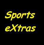 Sports eXtras