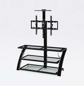 BRAND NEW WHALEN 3 IN 1 TV STAND