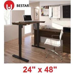 NEW BESTAR ELECTRIC DESK MECHANISM - 110007213 - Electric Height Adjustable Desk MECHANISM