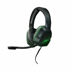 Afterglow LVL 5+ for Xbox One Headset