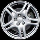 Subaru Wheel Alloy 16