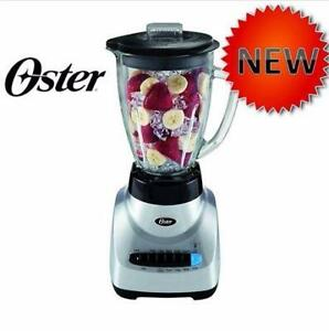 OSTER Dura-Built™ BLENDER
