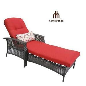 Chaise lounge kijiji free classifieds in ontario find for Chaise longue toronto