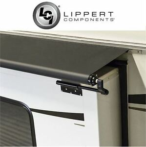 BRAND NEW TRAILER AWNING