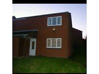 2 Bedroom House for Rent in Bentley