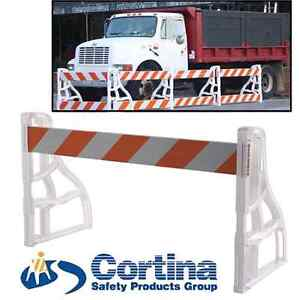 Brand new corina road block x5