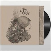 Wicker Man Vinyl