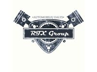 RTXgroup com - company, who sales vehicles, used vehicles parts for the best price.
