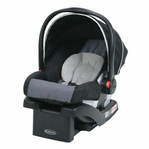 Graco SnugRide Click Connect™ 30 Infant Car Seat - Walton New in