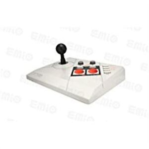 NEW INTERWORKS EDGE JOYSTICK